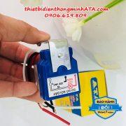 Công tắc cảm ứng ánh sáng ATA 66