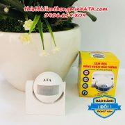 Công tắc đèn cảm ứng ATA 79