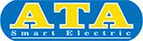 Thiết bị điện thông minh ATA tphcm giá rẻ
